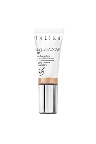 Talika Eye Shadow Lift Nude - Pflegender Creme Lidschatten - Straffendes Augen Make Up - Eyeshadow...