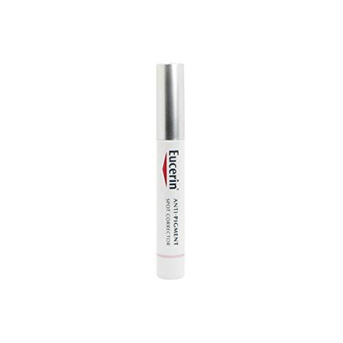 Eucerin Anti-Pigment-Stift zur Korrektur von Hautflecken, 5 ml