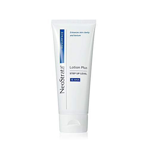 NeoStrata Resurface - Lotion Plus, 200 ml