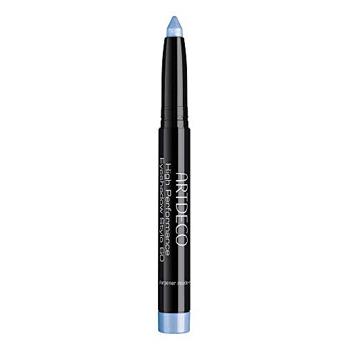 ARTDECO High Performance Eyeshadow Stylo, Lidschattenstift, Nr. 60, sea spray