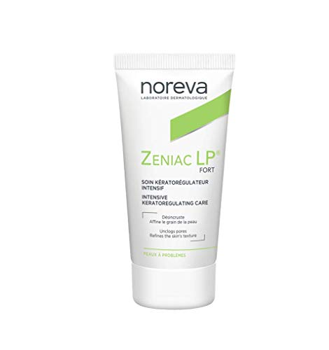 Noreva Zeniac LP Forte 30ml