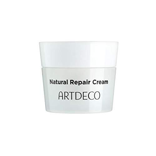 Artdeco 4052136090093 Natural Repair Nagelcreme ,