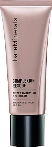 Bare Mínerals Complexion Rescue Creme-Gel BB Cream, Bamboo 5.5, 35 ml