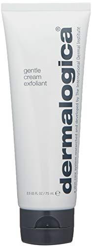 Dermalogica Skin Health System Gentle Cream Exfoliant Unisex, Gesichtspeeling, 1er Pack (1 x 75 ml)