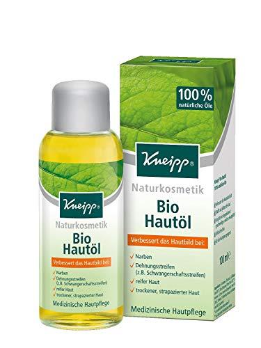Kneipp Bio Hautl, 1er Pack (1 x 100 ml)