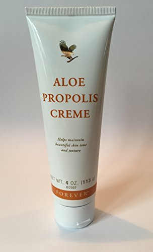 1 Aloe Propolis Creme 113g Hautschutz- Forever Living  FLP-Original