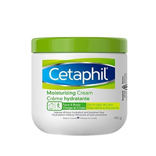 Cetaphil® Feuchtigkeitscreme 453 g