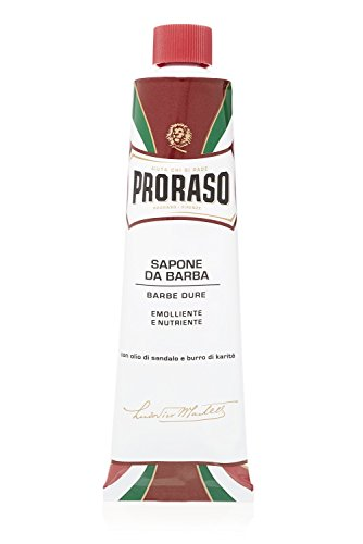 Proraso Rasiercreme After Shave, 150 ml