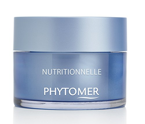 Phytomer Nutritionnelle Creme Sos Secheresse, 1er Pack (1 X 50 Ml)