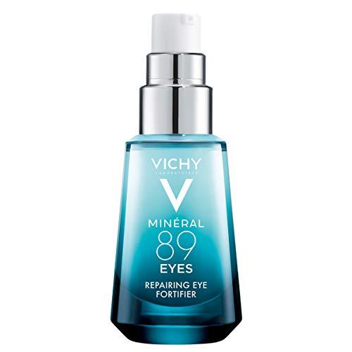 Vichy MINERAL 89 Augen - Hyaluronic mit sofort Effekt für die Augen