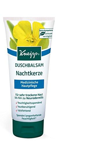 Kneipp Duschbalsam Nachtkerze, 200 ml