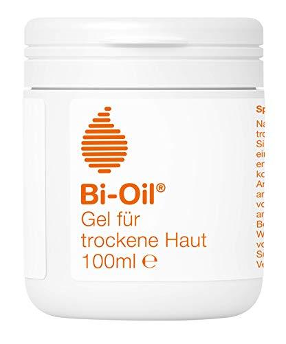 Bi-Oil Gel für trockene Haut, 1er Pack (1x 100 ml)