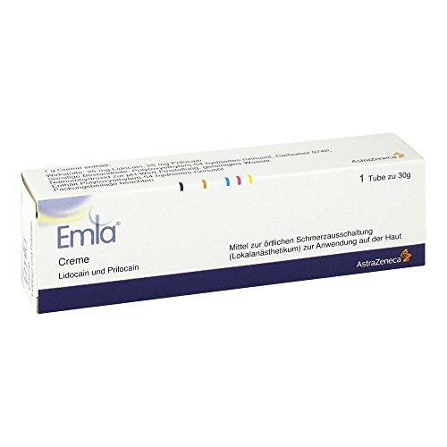 EMLA Creme 30 g