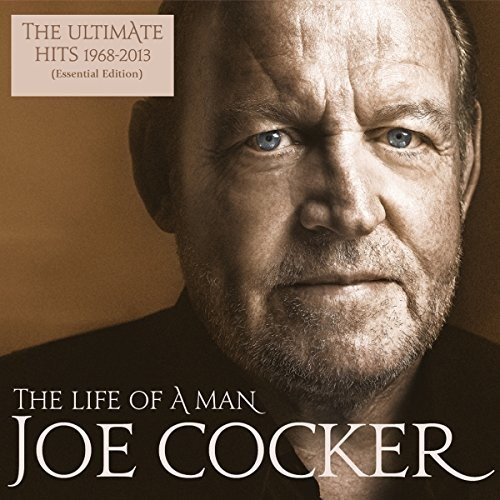 The Life of a Man-the Ultimate Hits 1968-2013 [Vinyl LP]