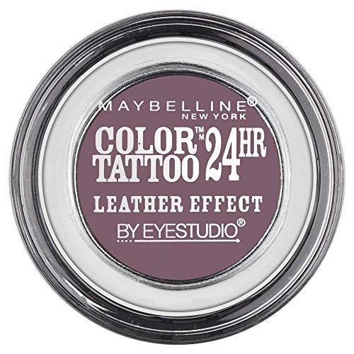 MAYB.EYE COLOR Tattoo-Studio 097